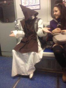 fashion-in-russian-subway (14)