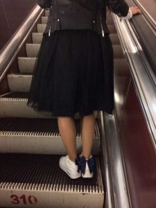 fashion-in-russian-subway (15)