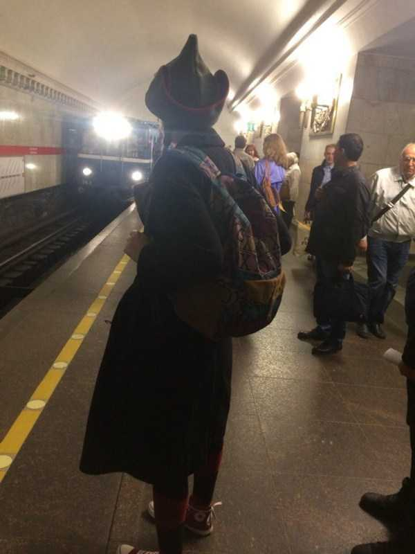 fashion-in-russian-subway (17)