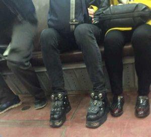 fashion-in-russian-subway (18)