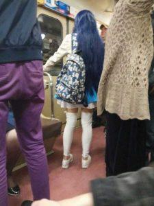 fashion-in-russian-subway (19)