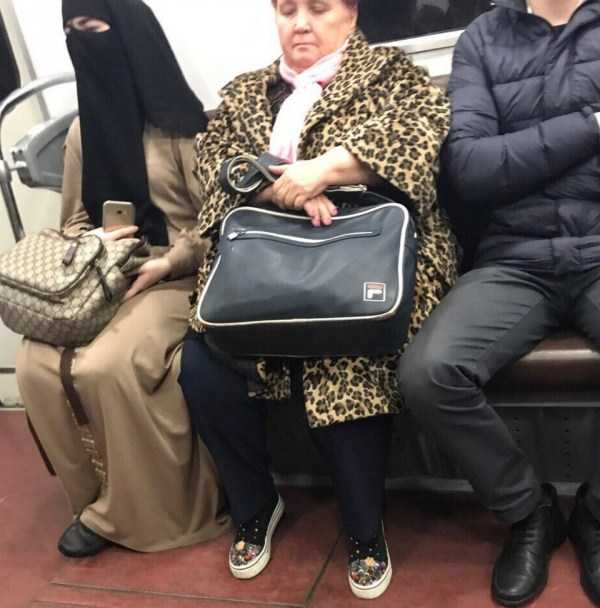 fashion-in-russian-subway (2)