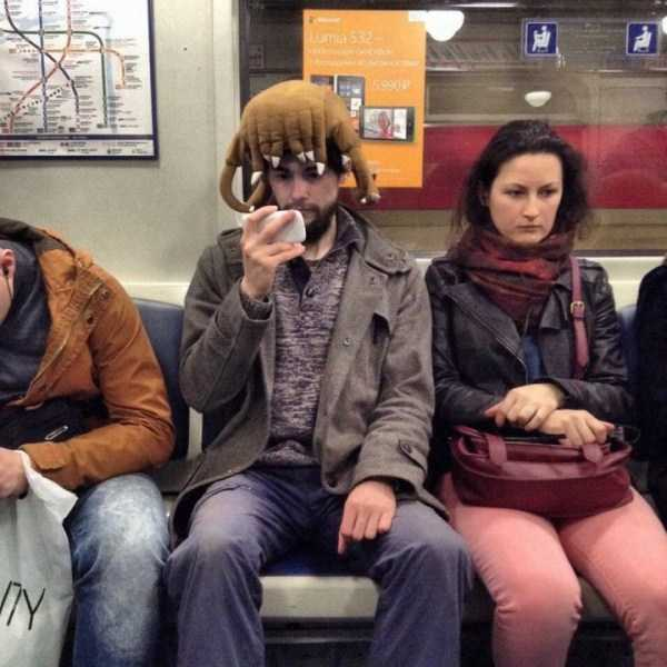 fashion-in-russian-subway (20)