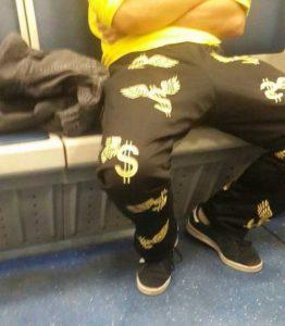 fashion-in-russian-subway (22)