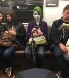 fashion-in-russian-subway (24)