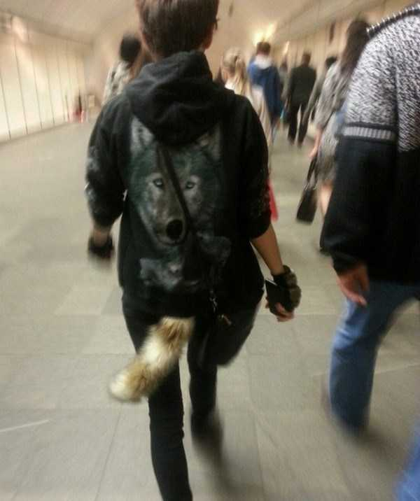 fashion-in-russian-subway (28)