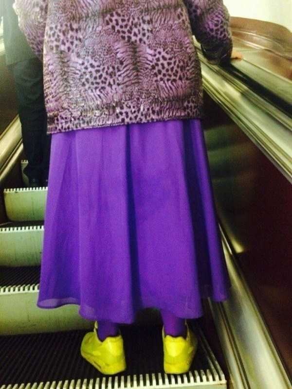 fashion-in-russian-subway (29)