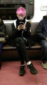 fashion-in-russian-subway (31)