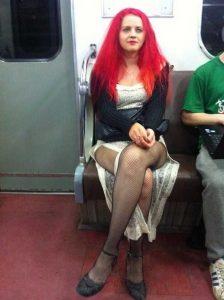 fashion-in-russian-subway (33)
