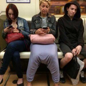 fashion-in-russian-subway (34)