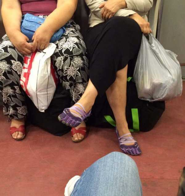 fashion-in-russian-subway (38)