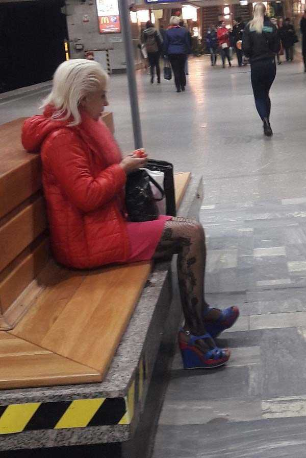 fashion-in-russian-subway (4)
