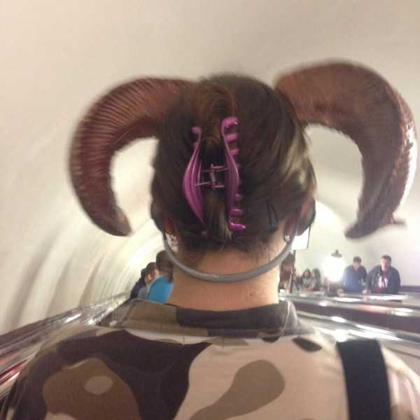 fashion-in-russian-subway (40)