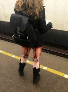 fashion-in-russian-subway (41)