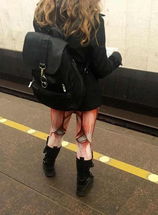fashion-in-russian-subway (41)