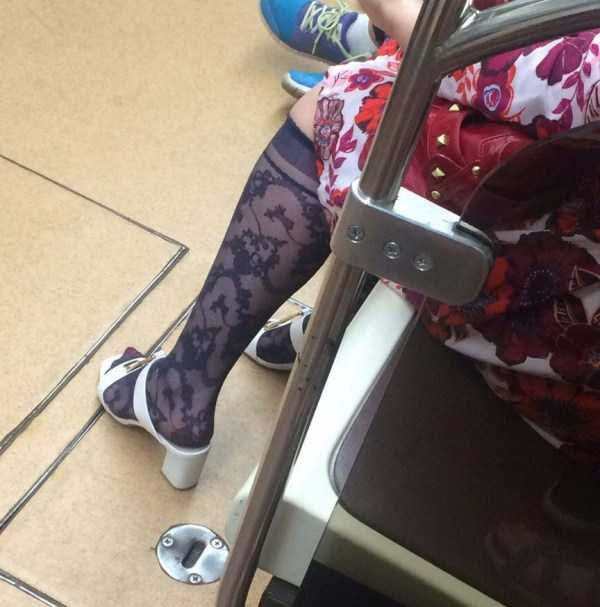 fashion-in-russian-subway (42)