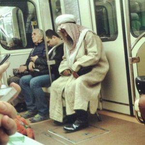 fashion-in-russian-subway (5)