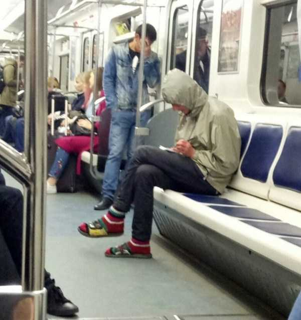 fashion-in-russian-subway (7)