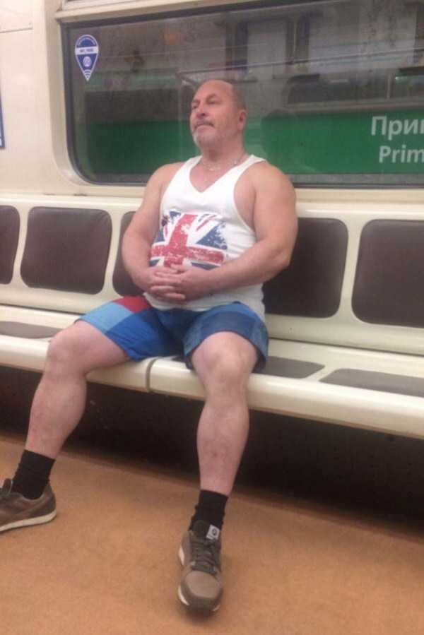 fashion-in-russian-subway (8)
