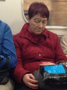 fashion-in-russian-subway (9)