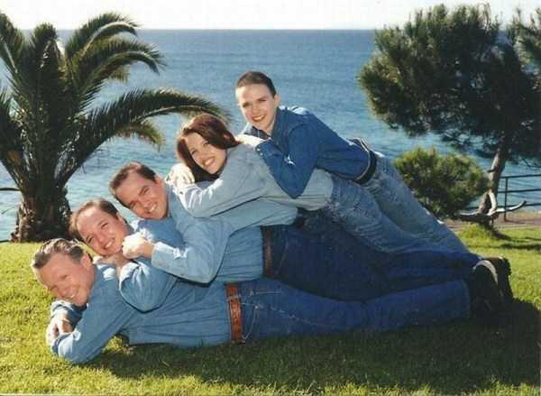 funny-awkward-familiy-pics (11)