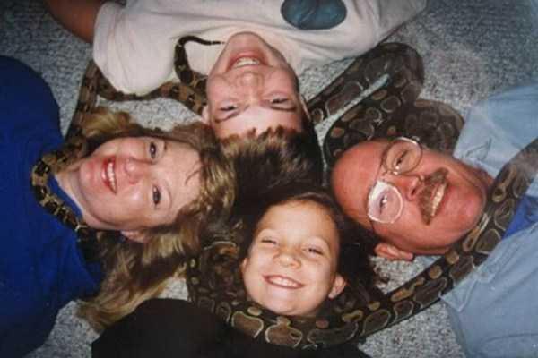 funny-awkward-familiy-pics (14)