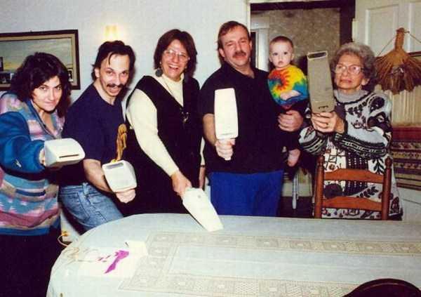 funny-awkward-familiy-pics (23)