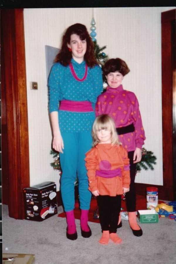 funny-awkward-familiy-pics (29)