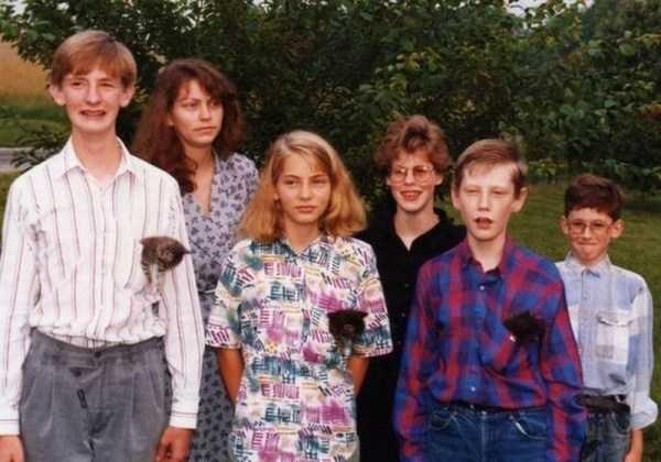 funny-awkward-familiy-pics (32)