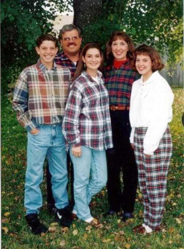 funny-awkward-familiy-pics (33)