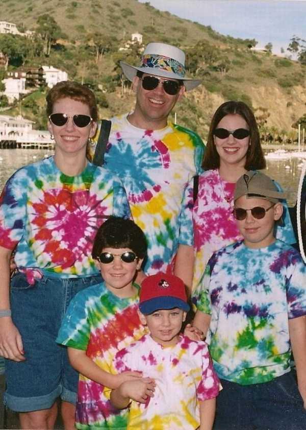 funny-awkward-familiy-pics (40)