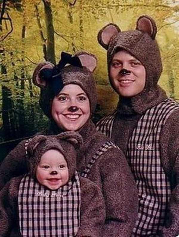 funny-awkward-familiy-pics (41)
