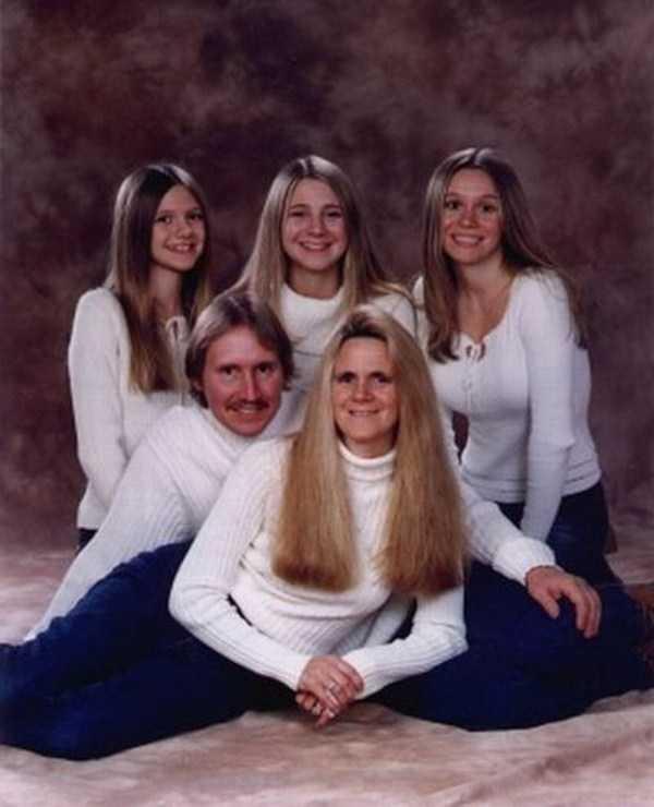 funny-awkward-familiy-pics (44)