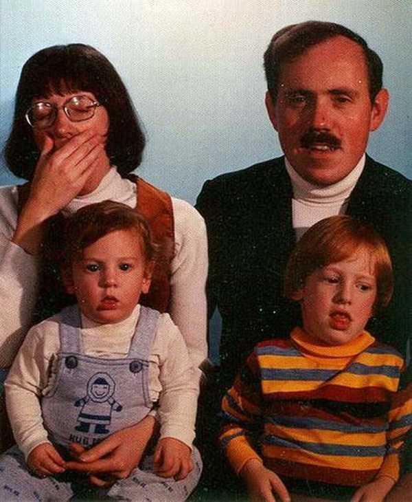 funny-awkward-familiy-pics (45)