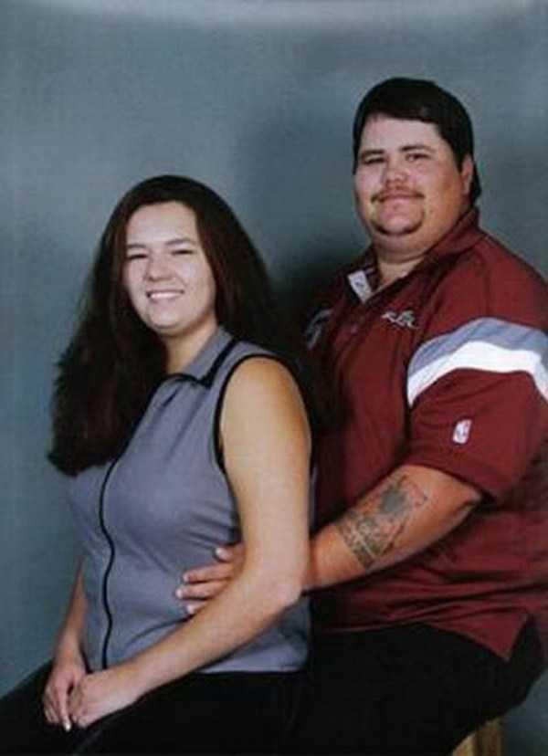 funny-awkward-familiy-pics (46)