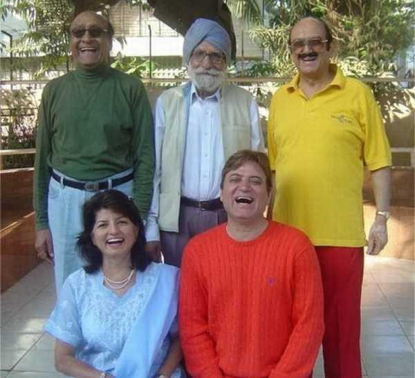 funny-awkward-familiy-pics (49)