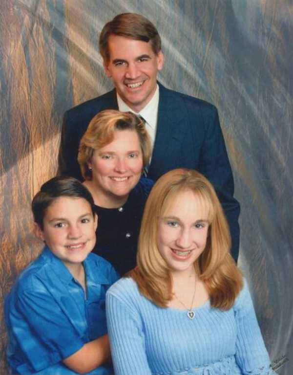 funny-awkward-familiy-pics (51)