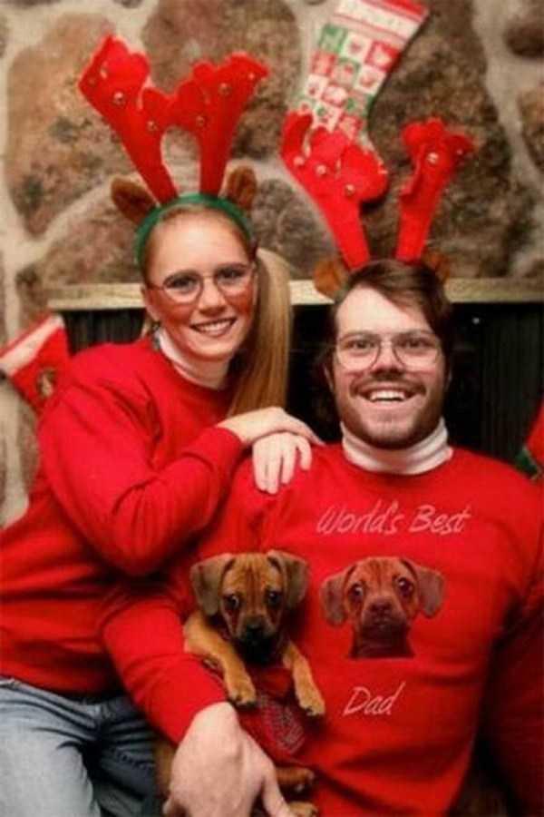 funny-awkward-familiy-pics (53)