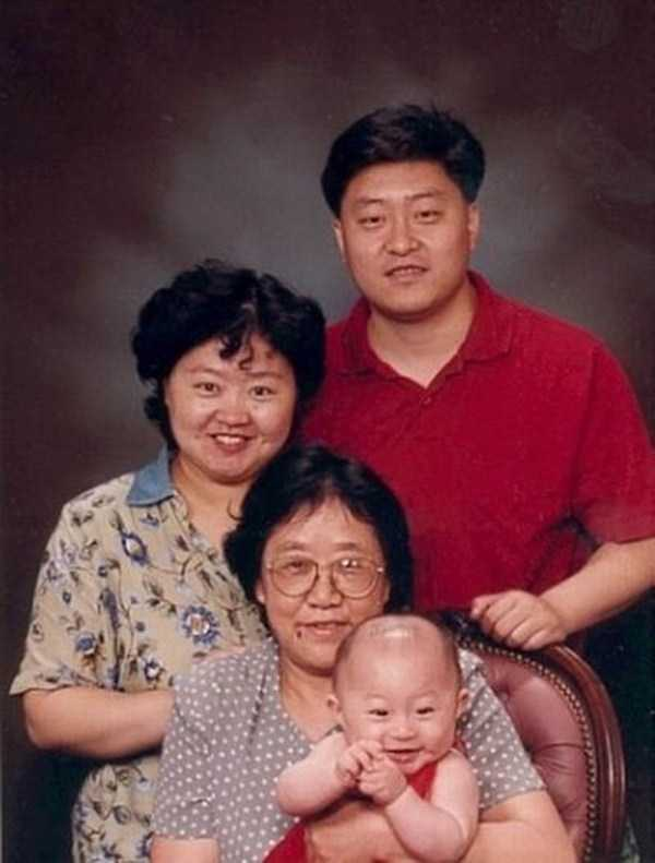 funny-awkward-familiy-pics (57)