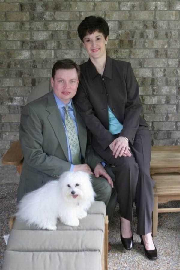 funny-awkward-familiy-pics (59)
