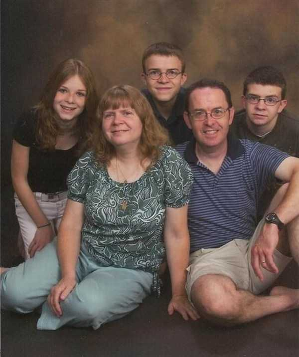 funny-awkward-familiy-pics (62)