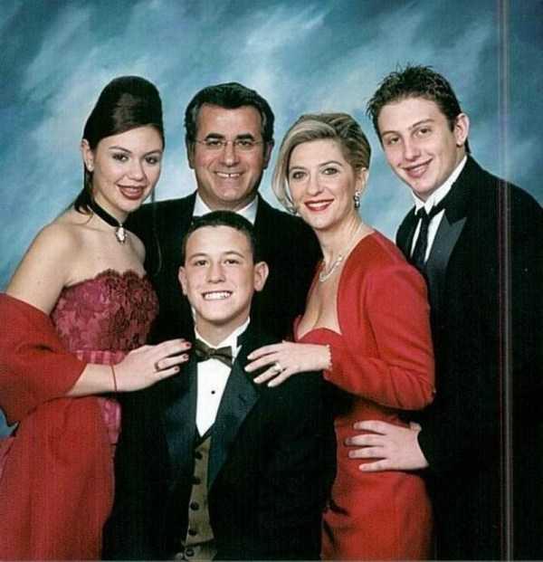 funny-awkward-familiy-pics (64)