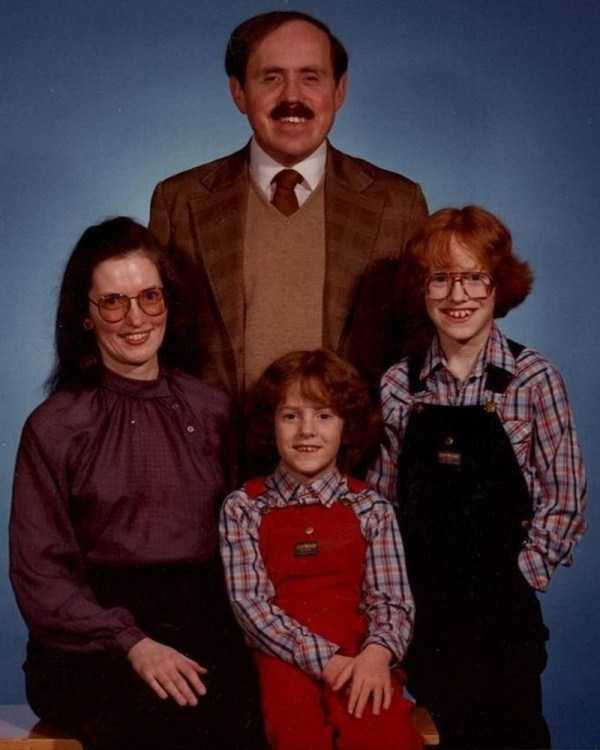 funny-awkward-familiy-pics (65)