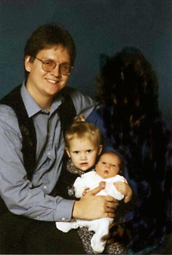 funny-awkward-familiy-pics (66)