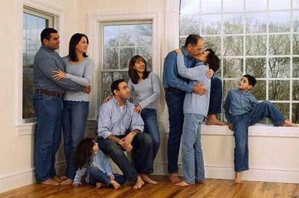 funny-awkward-familiy-pics (70)