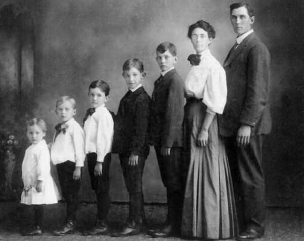 funny-awkward-familiy-pics (72)