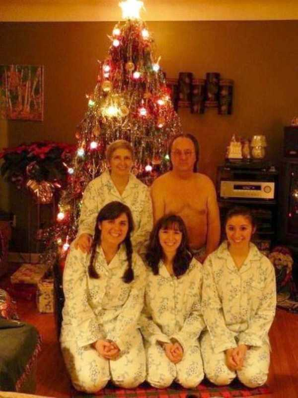 funny-awkward-familiy-pics (73)