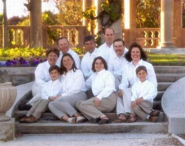 funny-awkward-familiy-pics (74)