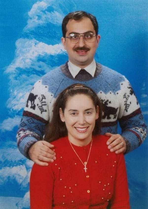 funny-awkward-familiy-pics (79)
