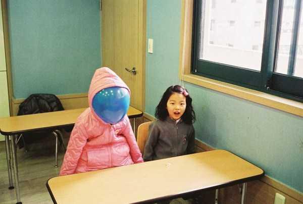 funny-wtf-asia (12)